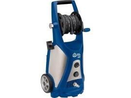 """Πλυστικό  μηχάνημα υψηλής πίεσης Annovi Reverberi 590 """"36795"""""""