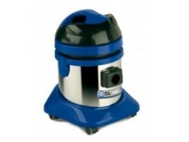 Επαγγελματική σκουπα υγρών/στερεών 1250 WATT AR4100 36809