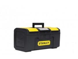 """Εργαλειοθήκη 24"""" Stanley 88-1-79-218"""