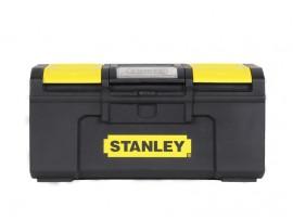 """Εργαλειοθήκη Πλαστική Stanley 16"""" (1-79-216)"""
