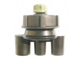 """Μικροεκτοξευτήρας Σούπερ Μπέκ Μανιτάρι 200L (100τεμ) Palaplast """"30160200"""""""