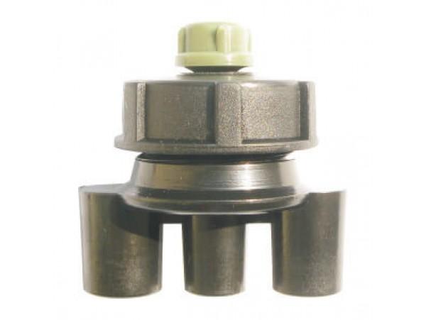"""Μικροεκτοξευτήρας Σούπερ Μπέκ Μανιτάρι 250L (100τεμ) Palaplast """"30160250"""""""
