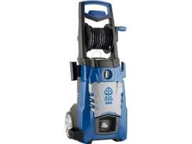 """Πλυστικό μηχάνημα υψηλής πίεσης Annovi Reverberi 586 """"36794"""""""