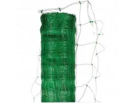 """Δίχτυ αναρρίχησης 2mx100m """"56.002"""""""