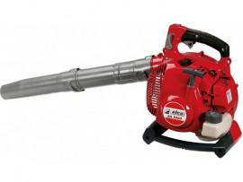 """Φυσητήρας-Αναρροφητήρας βενζινοκίνητος δίχρονος 1,3HP  EFCO® SA 3000 """"0256559001"""""""