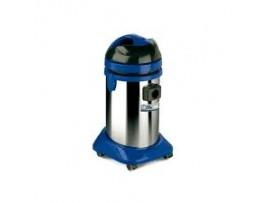 Επαγγελματική ηλεκτρική σκούπα υγρών/στερεών 1400 WATT AR4200 36810